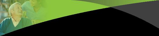 nexstep-homehealthcare-services2
