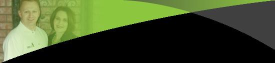 nexstep-homehealthcare-services3