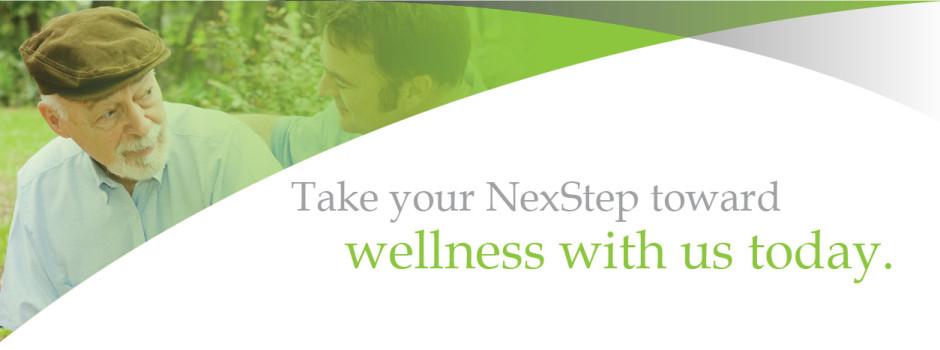 nexstep-slide-12